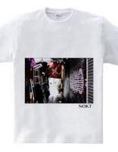 NOKT 006