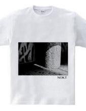 NOKT 009