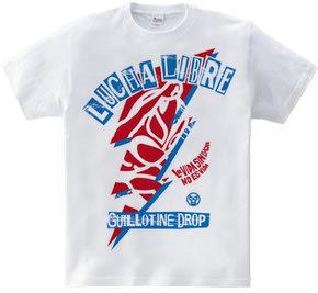 Guillotine Drop