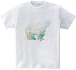 Save Our Polar Bear