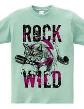 DEVIL ROCK CATS