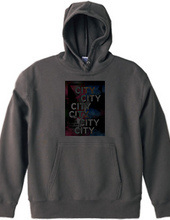 CITY OF ELEMENT Half