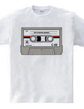 カセットテープ-typeA