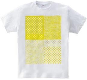 ドッチェ_yellow