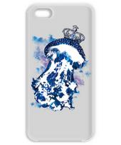 King Of Jellyfish