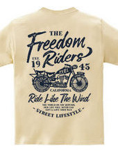 The_Freedom_Riders