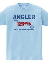 ANGLER-bait (EGI)-