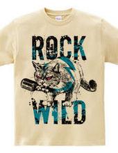 DEVIL ROCK CATS BLUES