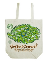 Golfers Course
