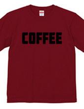 COFFEE コーヒー ロゴ