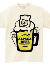 ALPACA BEER