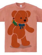 Big Bear - Walk -
