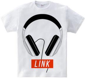 MUSIC LINK
