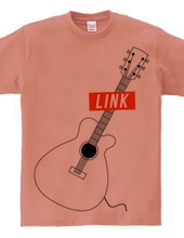 LINK GUITAR
