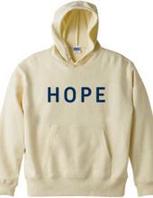 HOPE_BLU