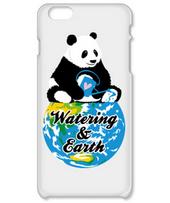 Watering&Earth