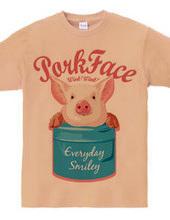 PorkFace