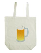 beer~♪