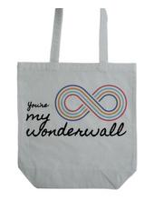 my wonderwall