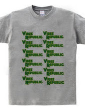 VIBES REPUBLIC