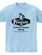 The Penguin_BLK