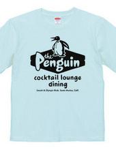 The Penguin_BLK