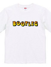 BOOTLEG EYE