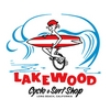 LAKE WOOD CAL