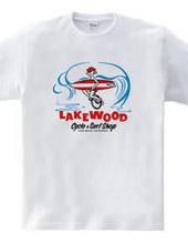 LAKEWOOD CAL
