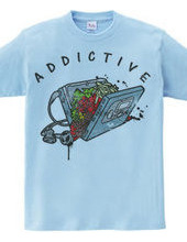 Addictive A