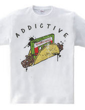 Addictive B