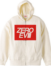 ZERO EIGHT 90S VEPOR WAVE REFINED