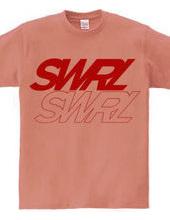 SWRL RED
