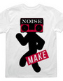 NOISE AND MAKE