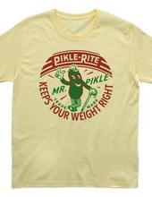 PIKLE RITE_1946