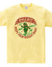 PIKLE RITE_1946