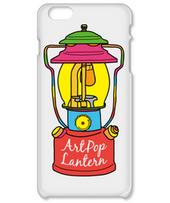 ArtPop Lantern