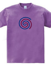 purple_Ⅱ