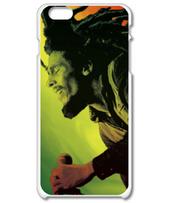 OAO/Bob Marley