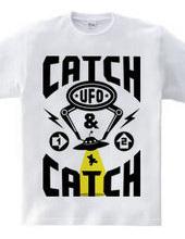 CATCH&CATCH BLACK