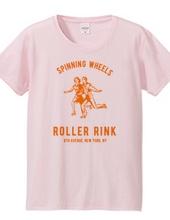 Roller Link