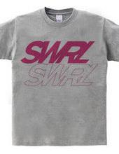 SWRL pink