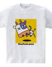 MooPack-poyo