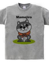 Mamejiro
