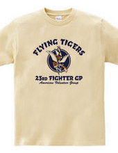 FLYINGTIGERS_NVY