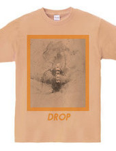 DROP WEEK FIFTEEN