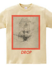 DROP WEEK FIFTEEN RED
