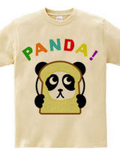 PANDA !
