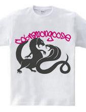 コブラマングース