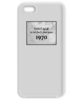 1970 GY